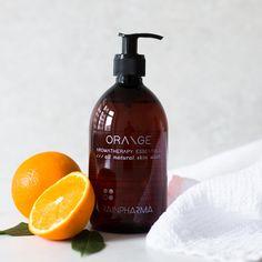 aromatherapy-essentiel-skin-wash