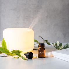 rainpharma-aromatherapie