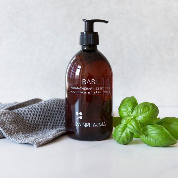skin-wash-basil