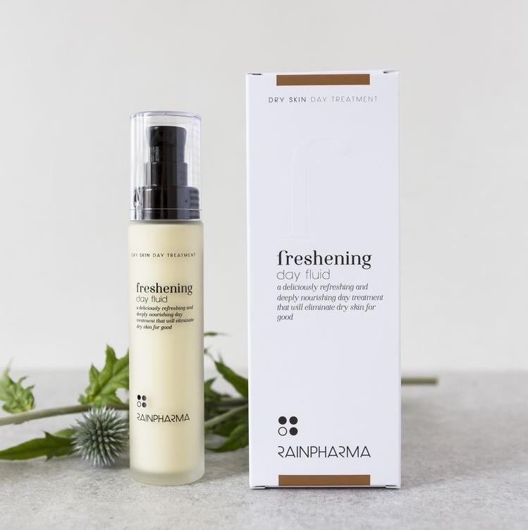 freshening-day-fluid
