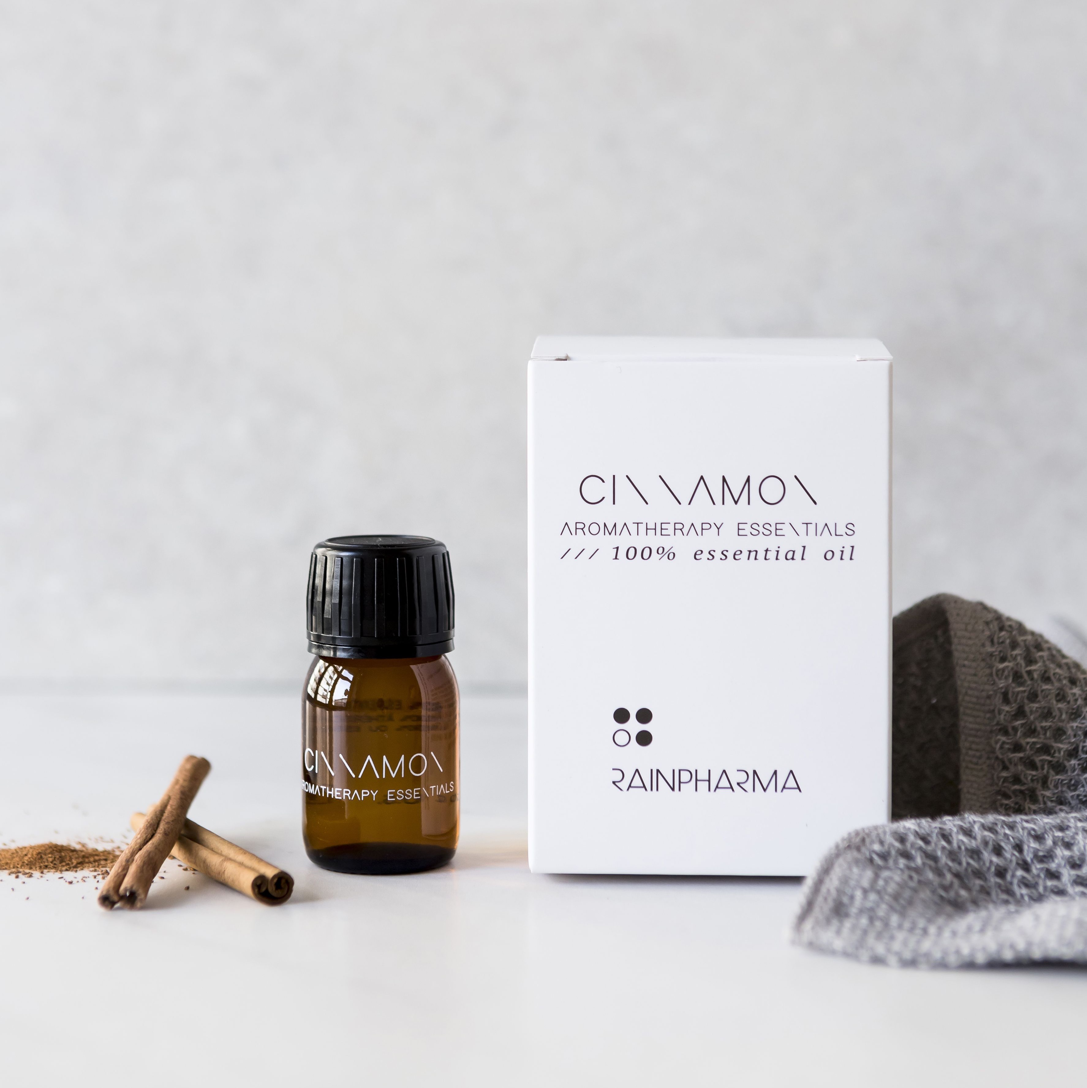 essential-oil-cinnamon