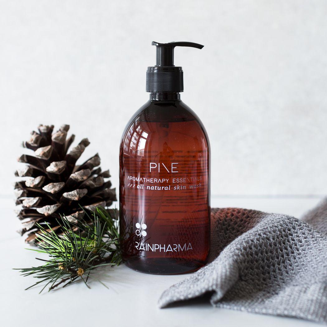 skin-wash-pine