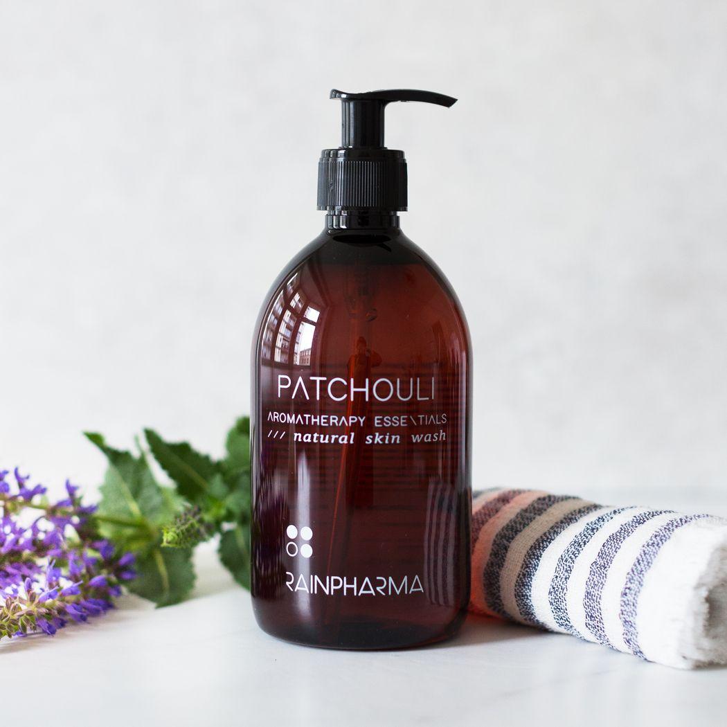 skin-wash-patchouli