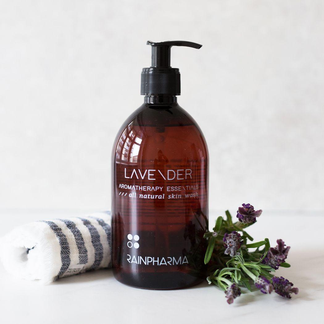 skin-wash-lavender