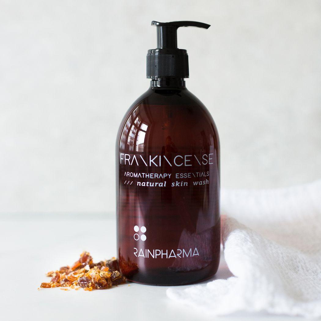 skin-wash-frankincense