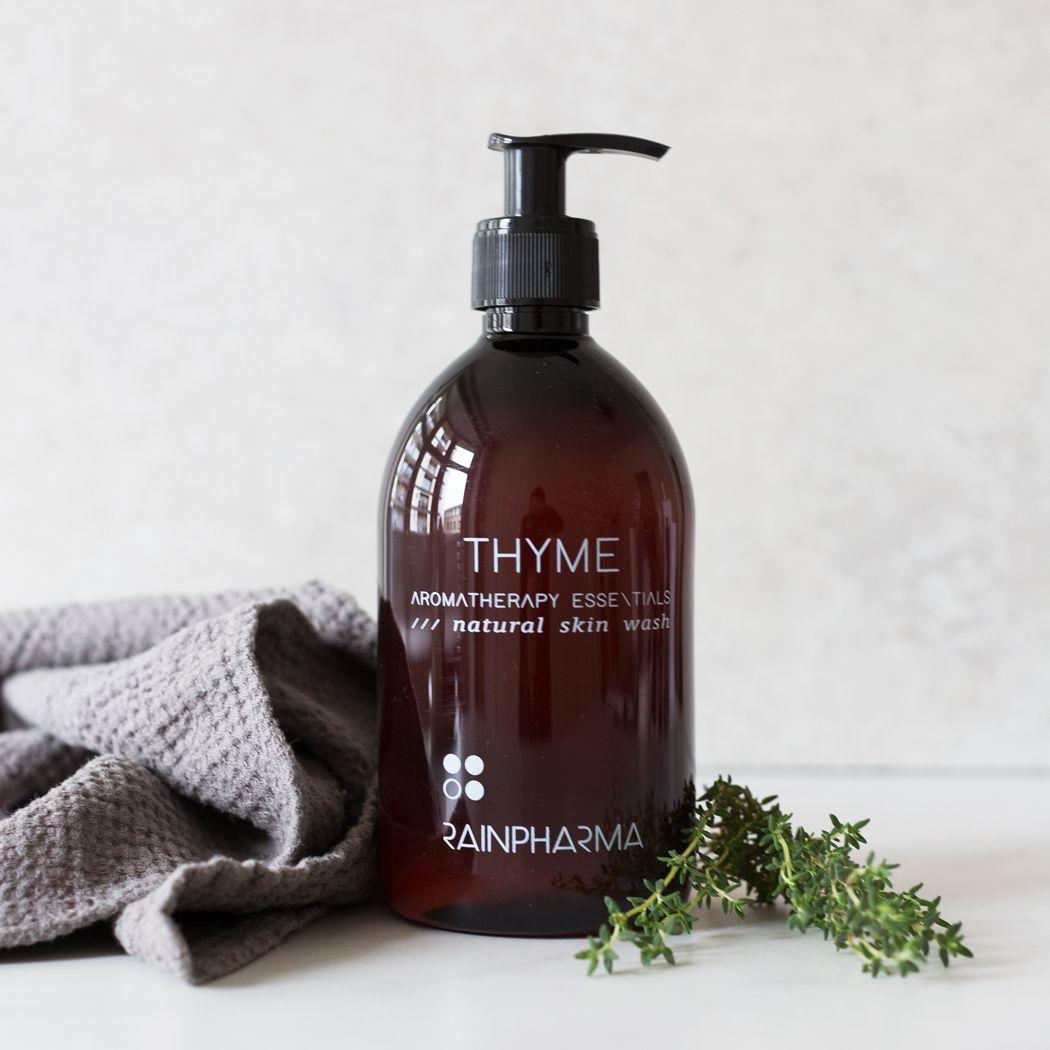 skin-wash-thyme