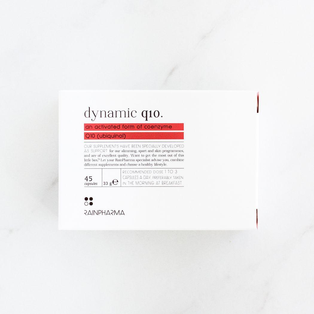 dynamic-q10