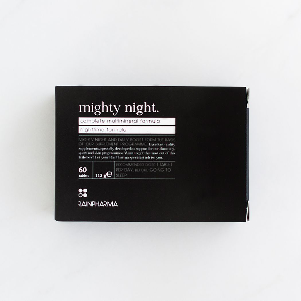 mighty-night