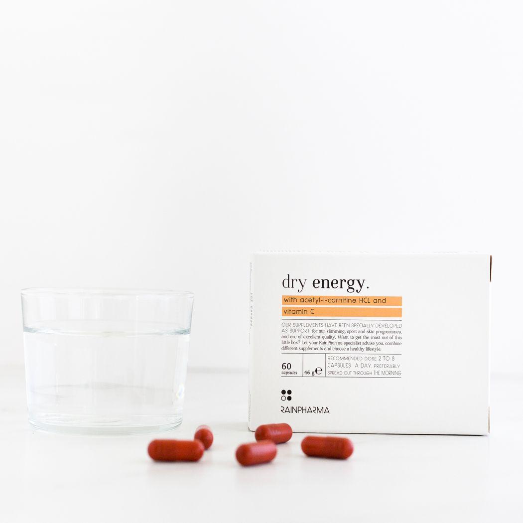 dry-energy-150-caps