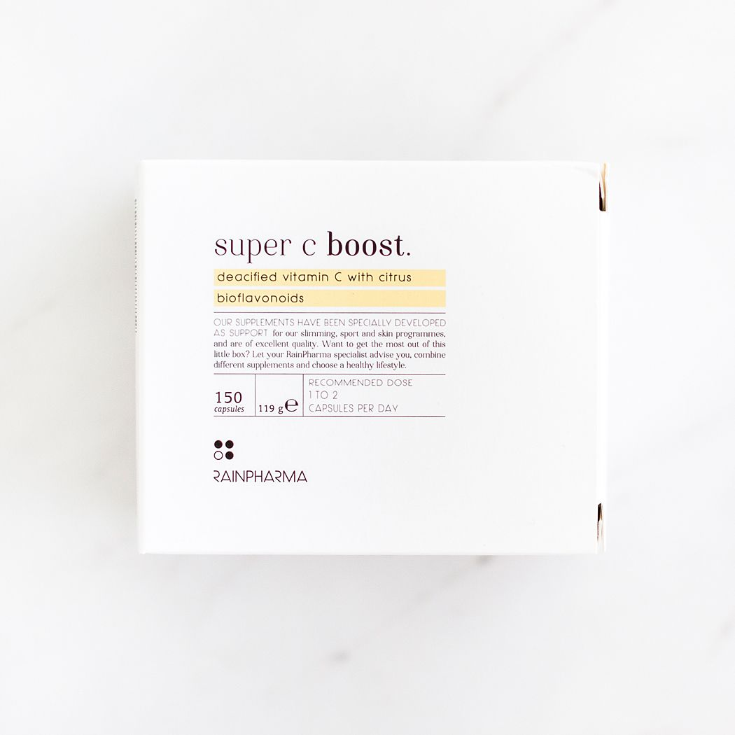 super-c-boost