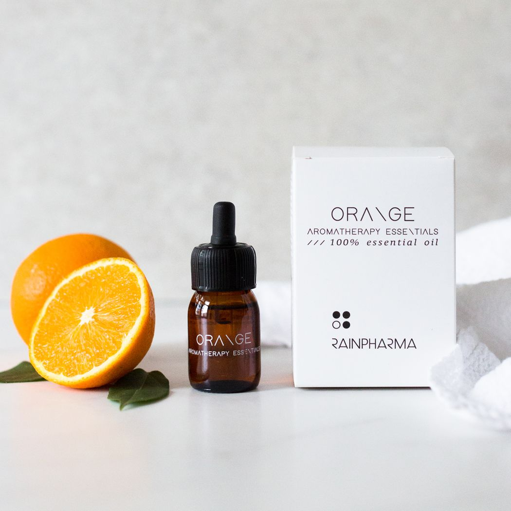essential-oil-orange
