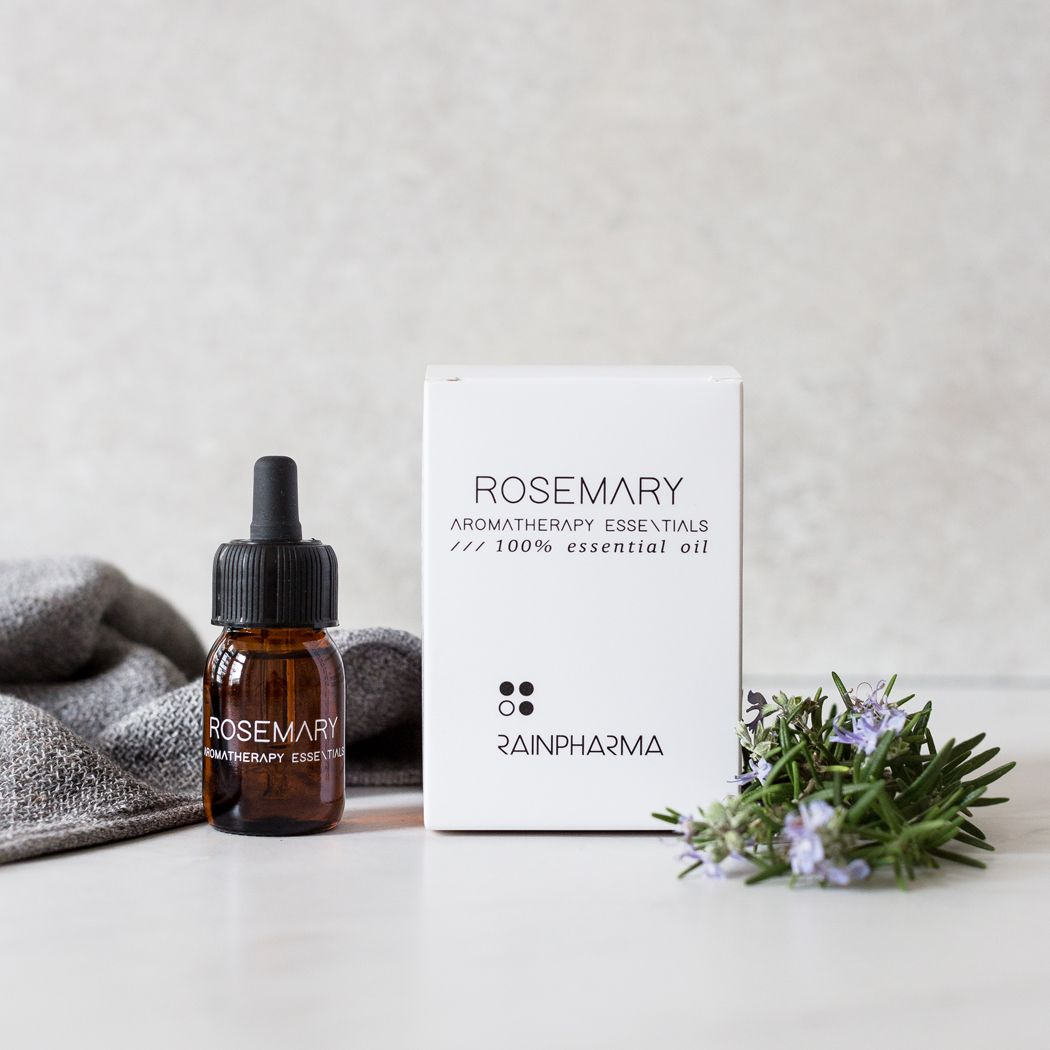 essential-oil-rosemary