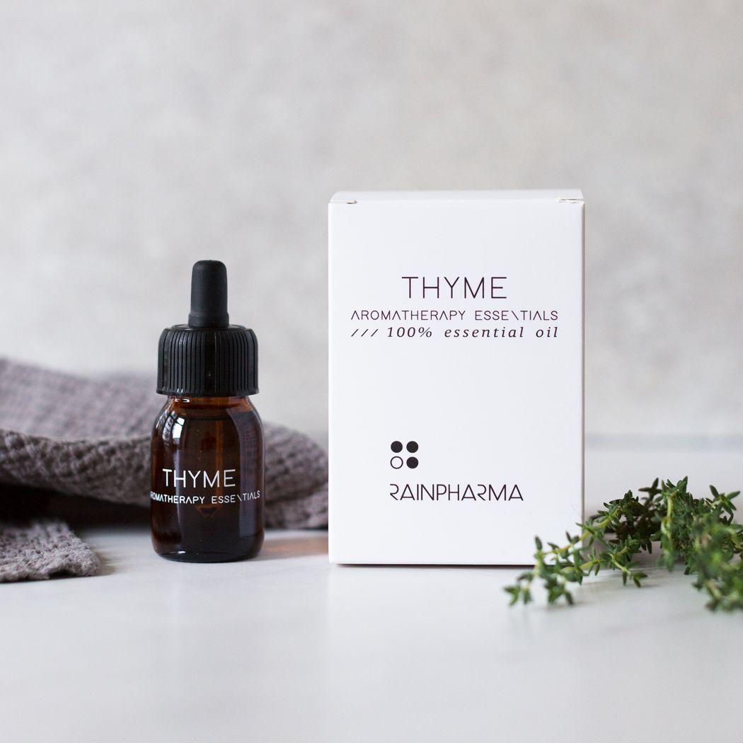 essential-oil-thyme