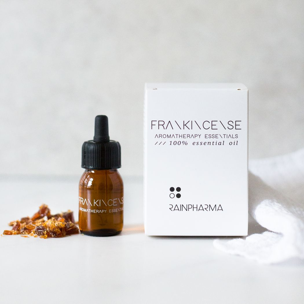 essential-oil-frankincense
