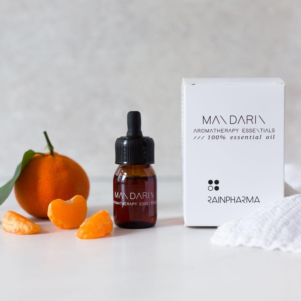 essential-oil-mandarin