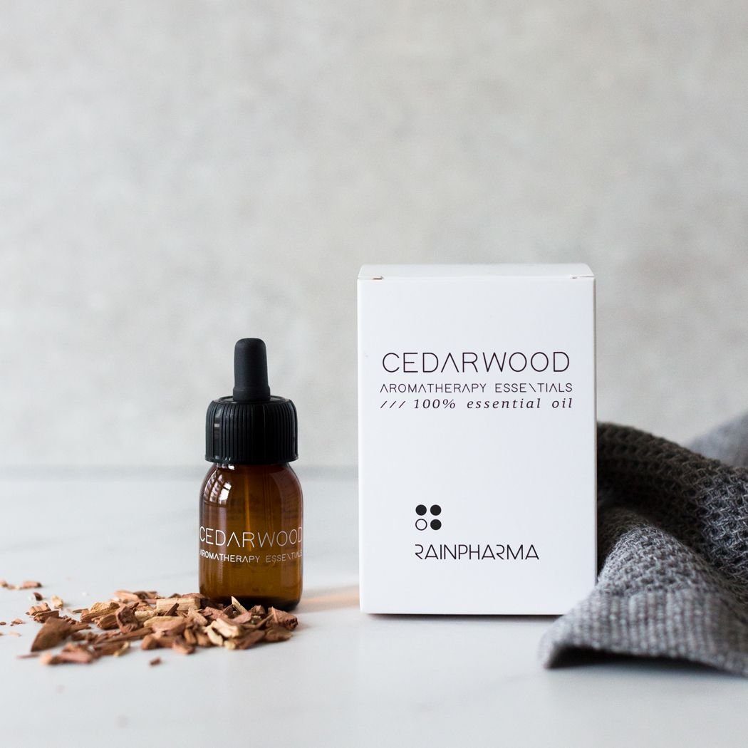 essential-oil-cederwood