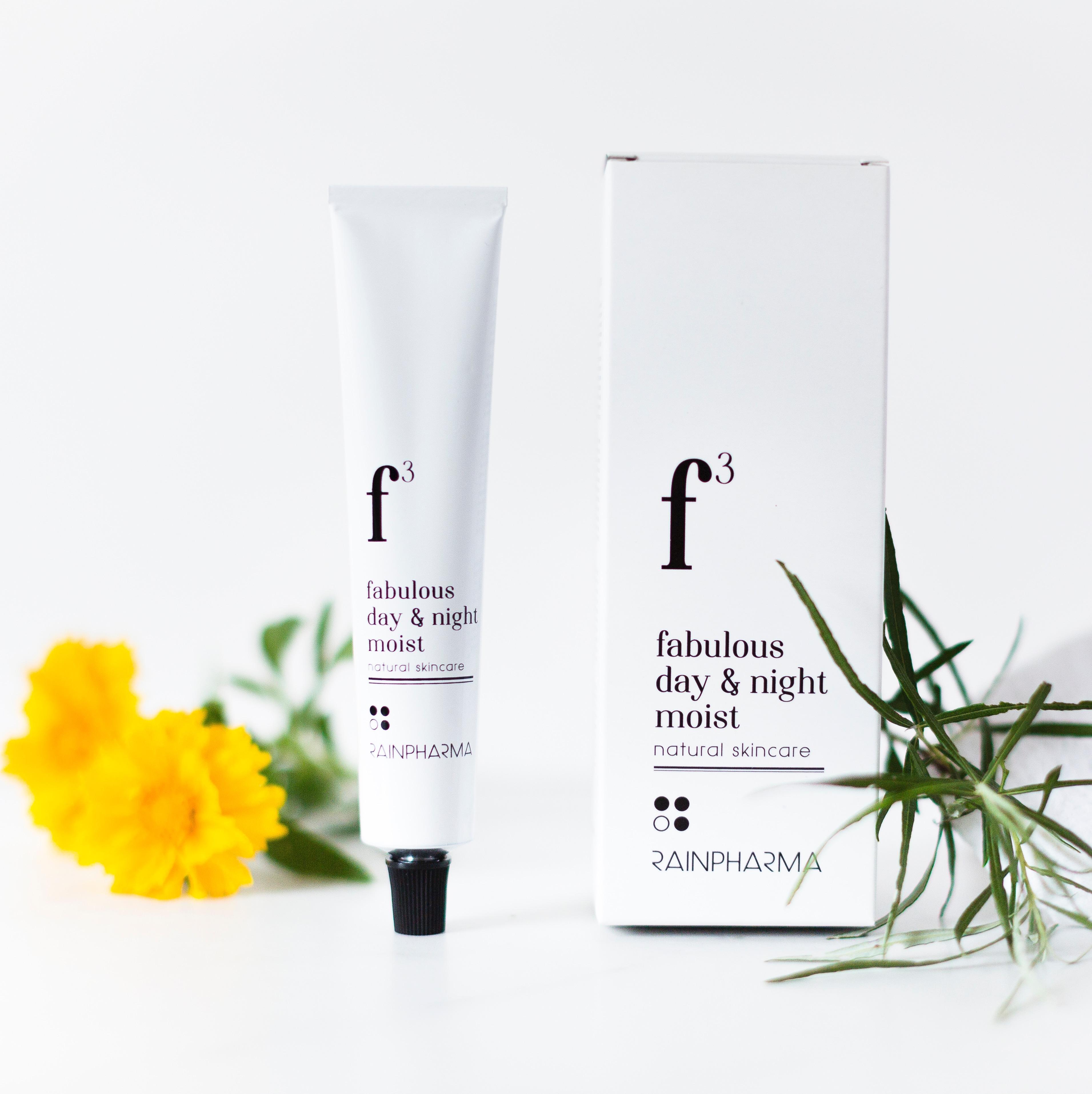 f3-fabulous-day-night-moist