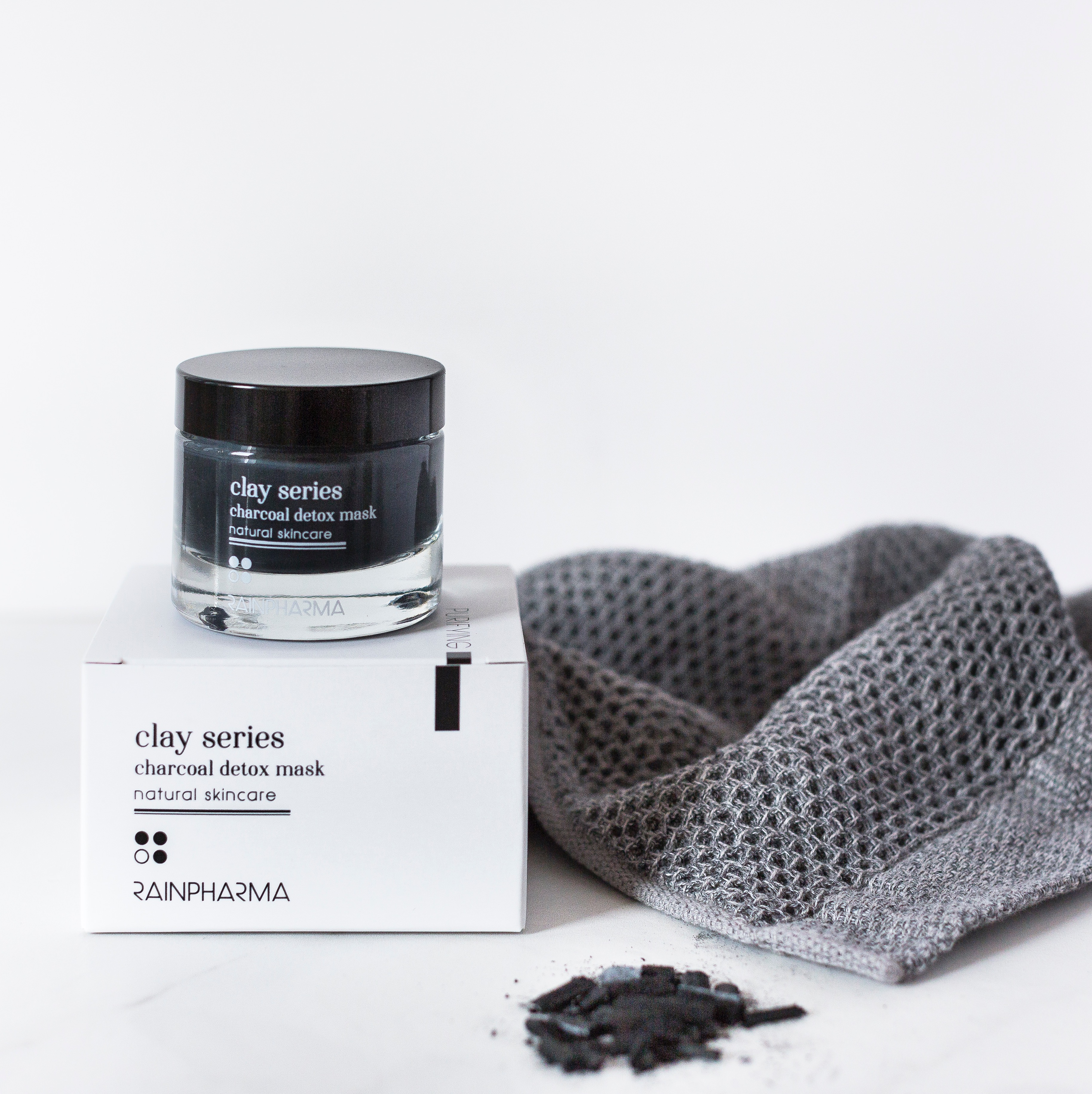 clay-series-charcoal-detox-mask