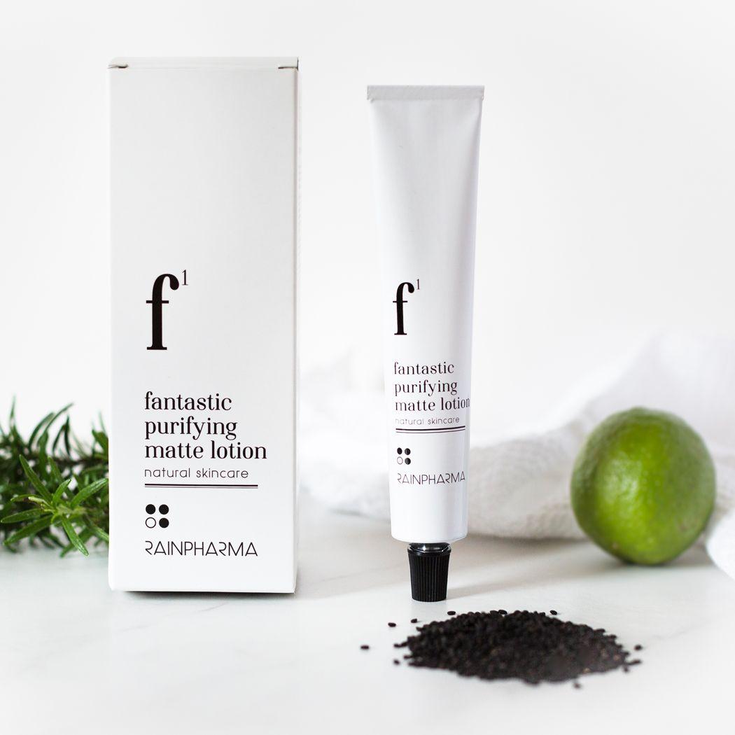 f1-fantastic-purifying-matte-lotion