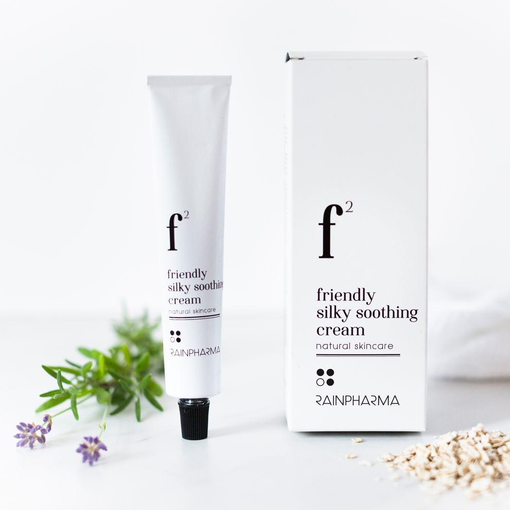 f2-friendly-silky-soothing-cream