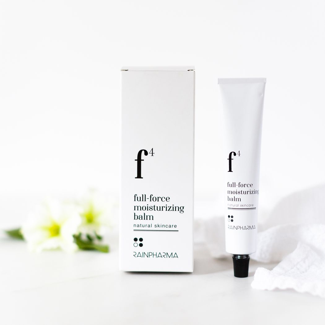 f4-full-force-moisturizing-balm