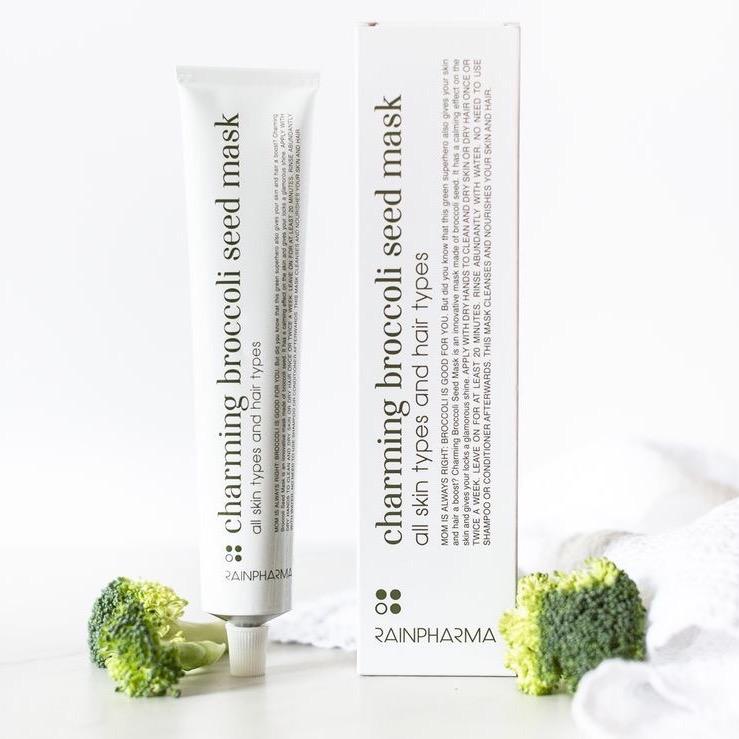 charming-broccoli-seed-mask