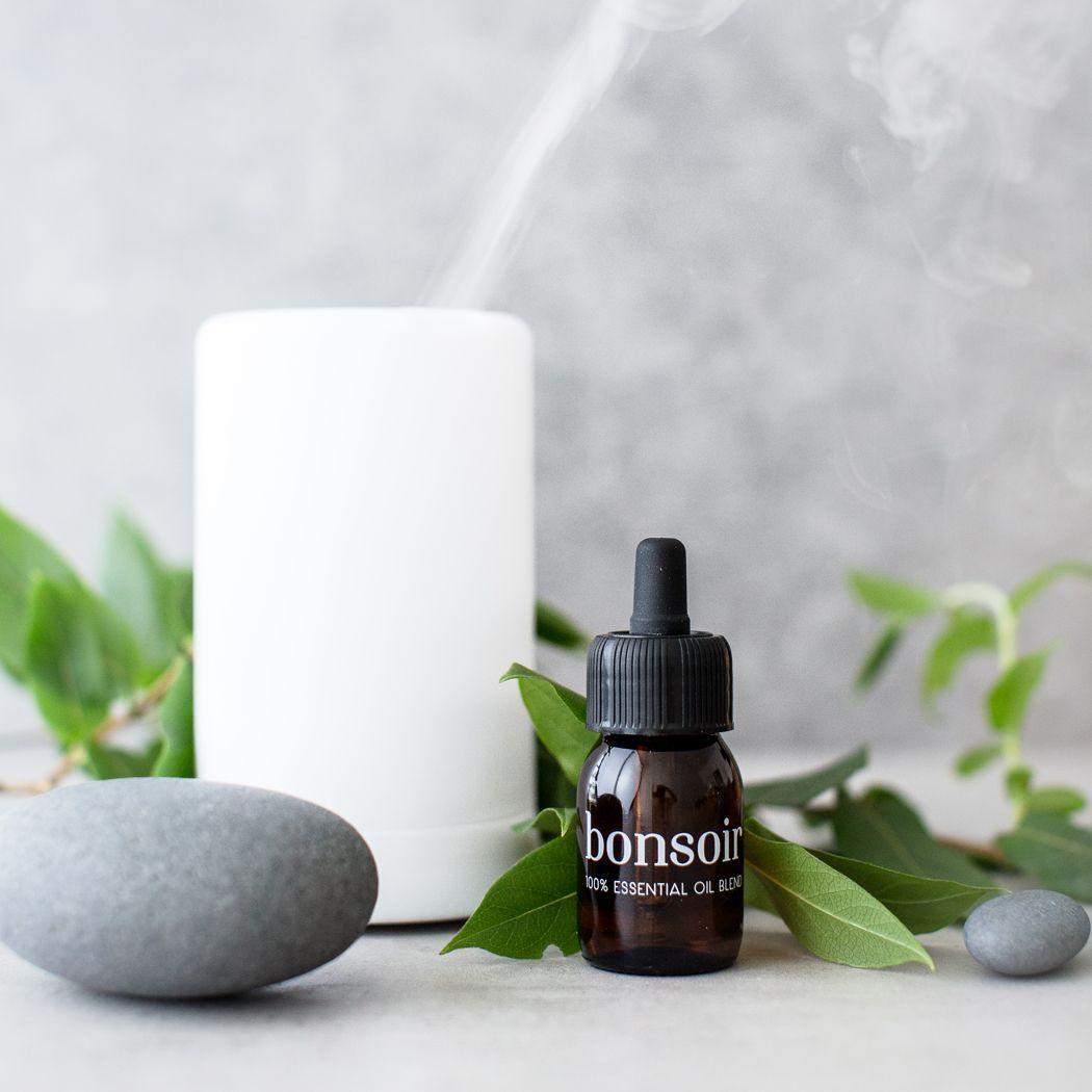 aroma-diffuser-100-ml