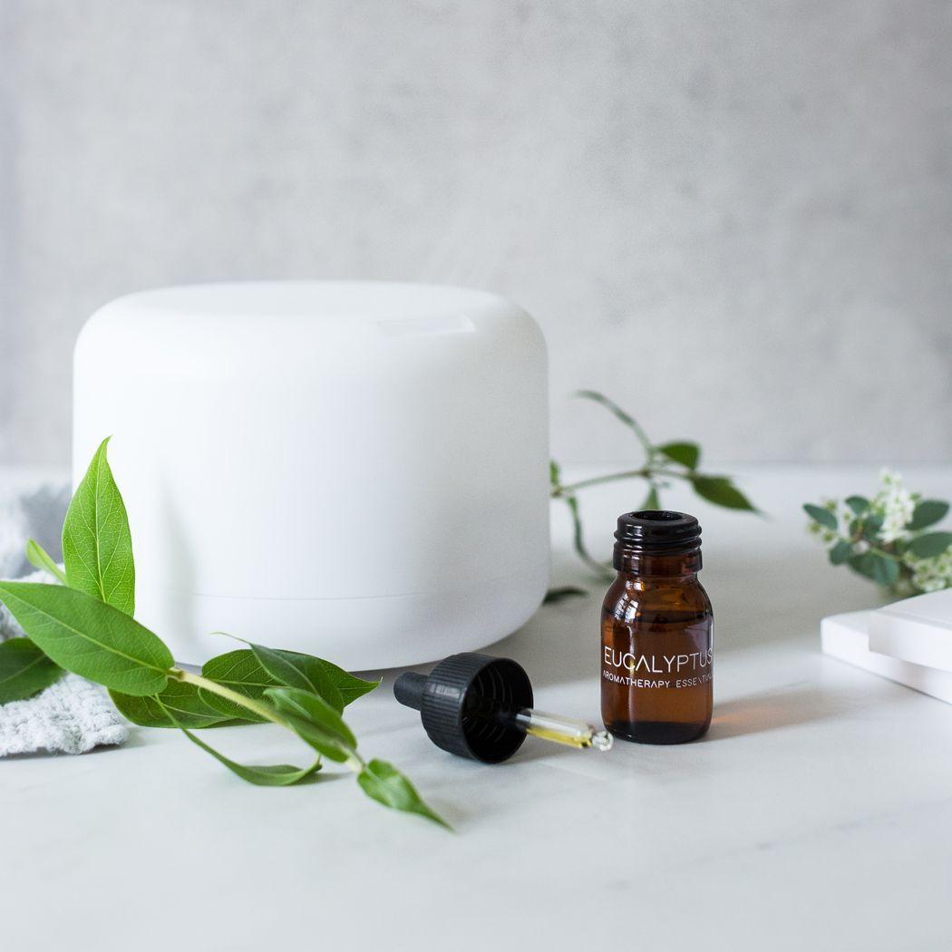 aroma-diffuser-500-ml