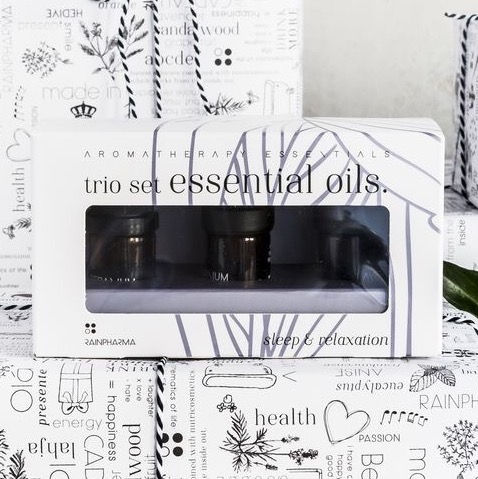 trio-essential-oils-sleep-relaxation