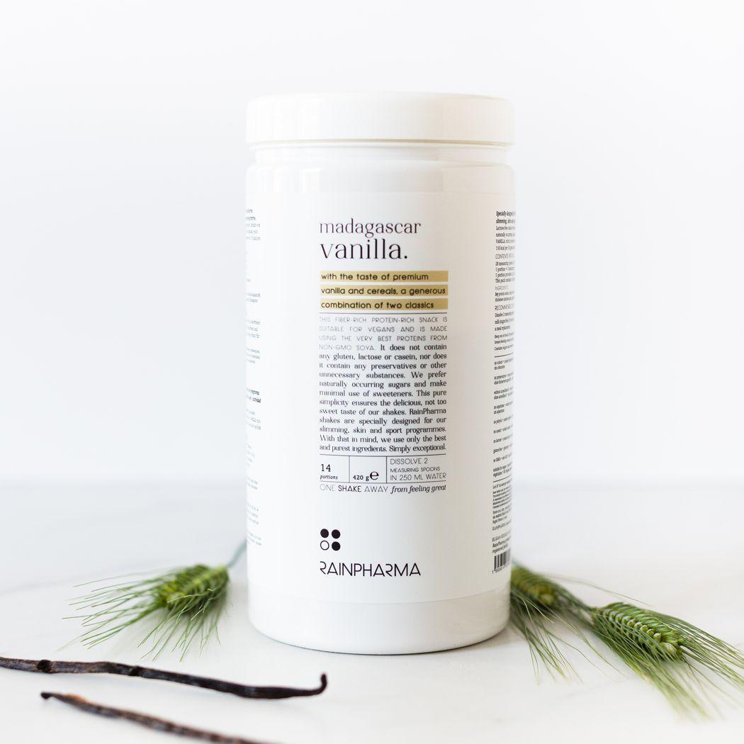 madagascar-vanilla
