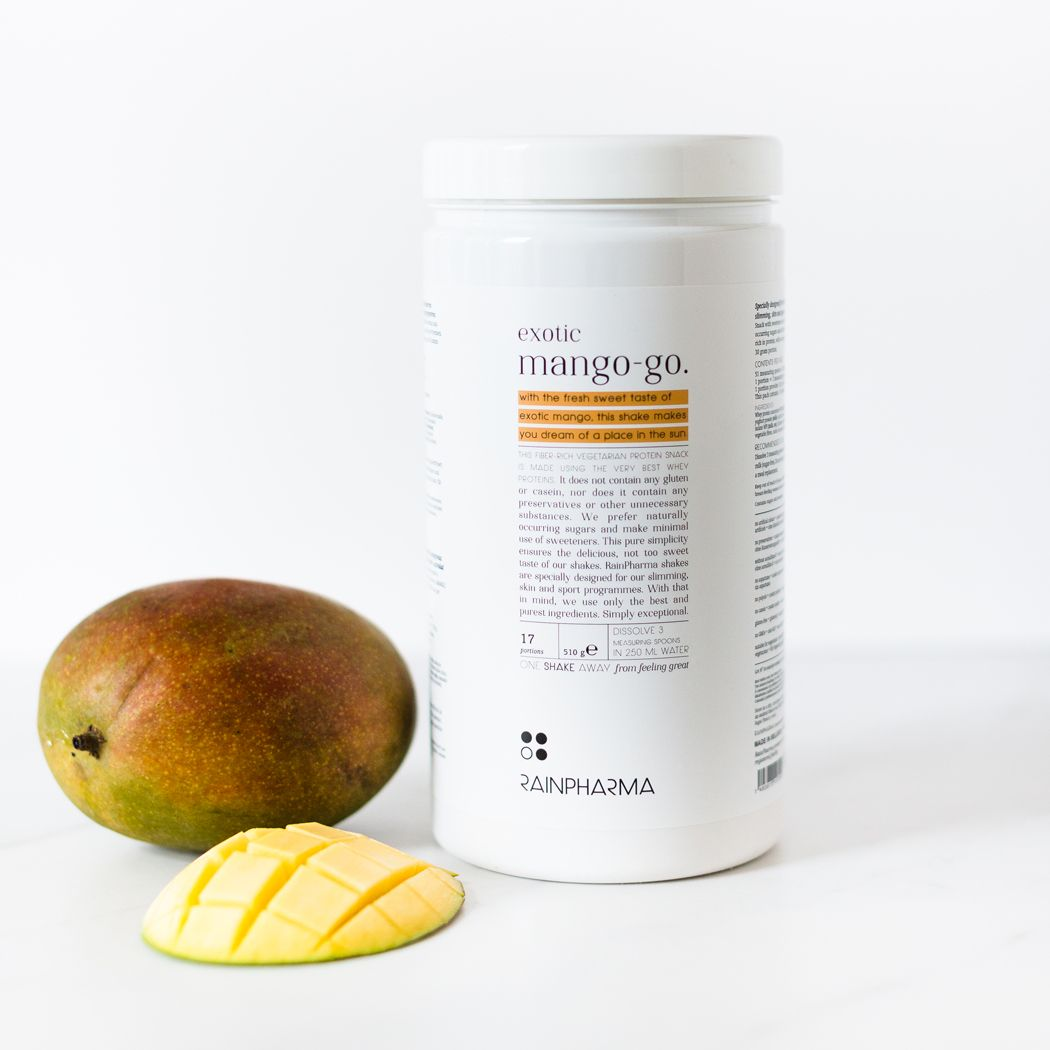 exotic-mango-go