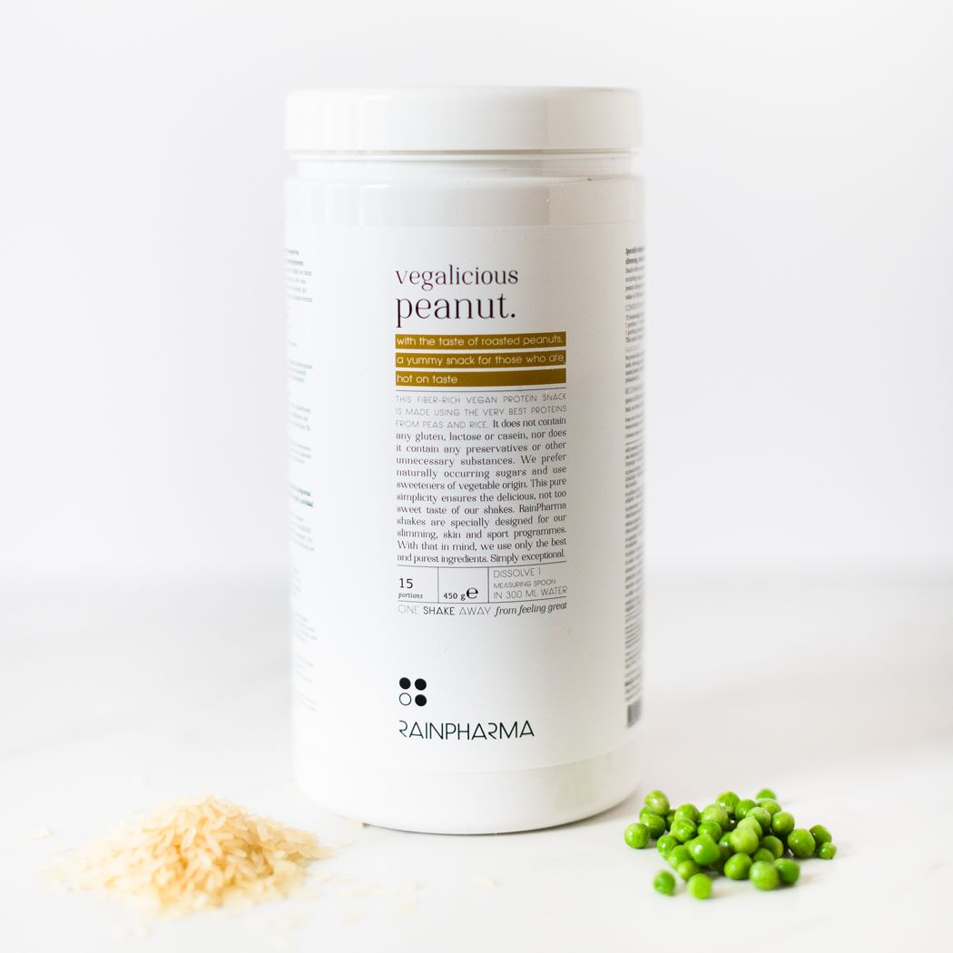 vegalicious-peanut