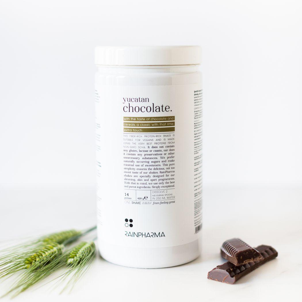 yucatan-chocolate