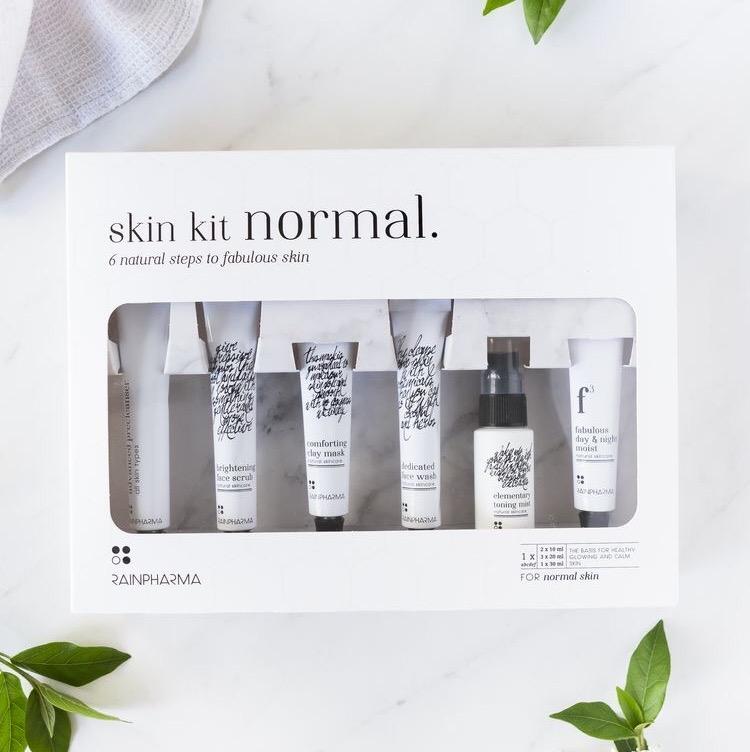skin-kit-normal