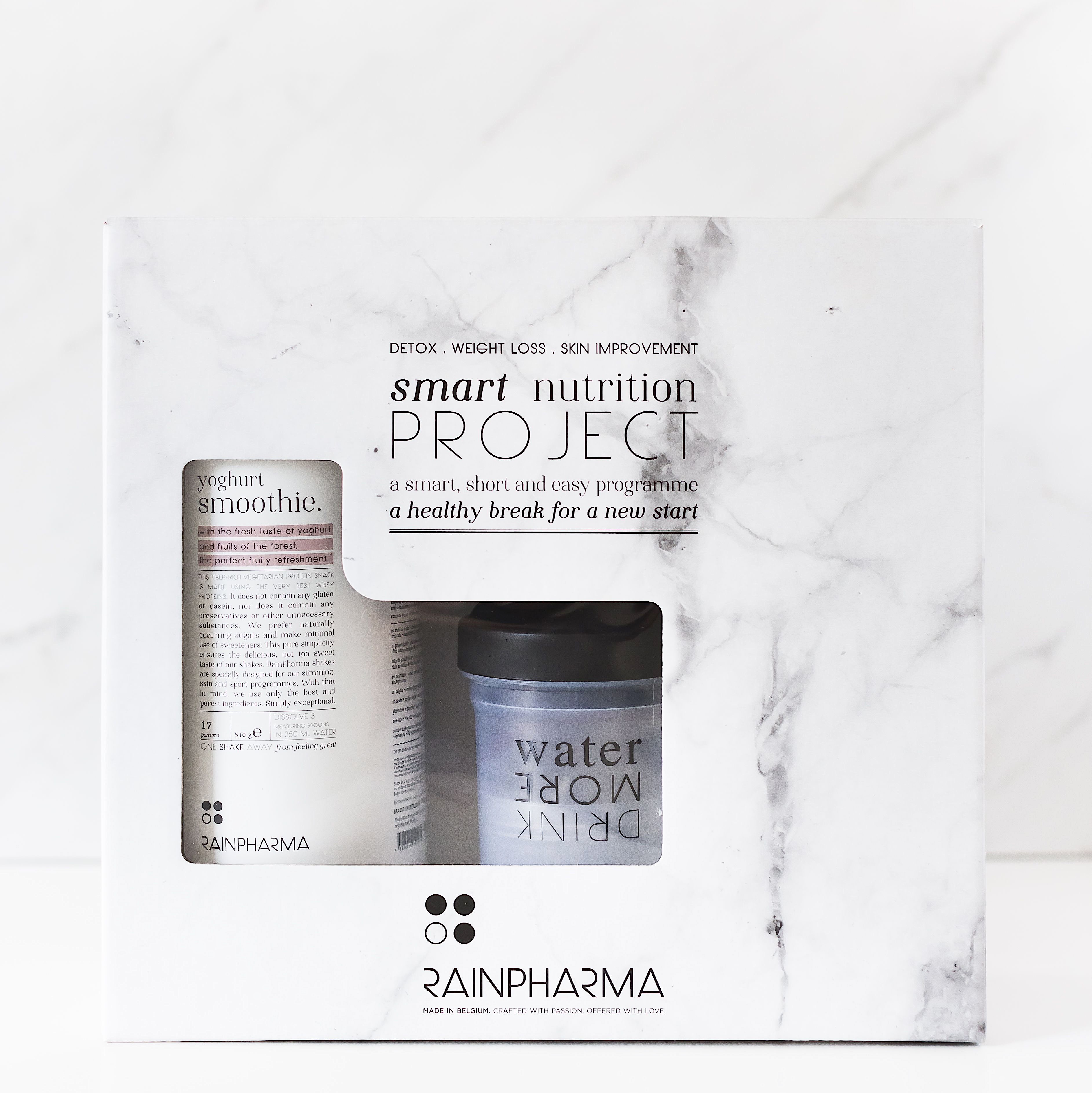 smart-nutrition-box