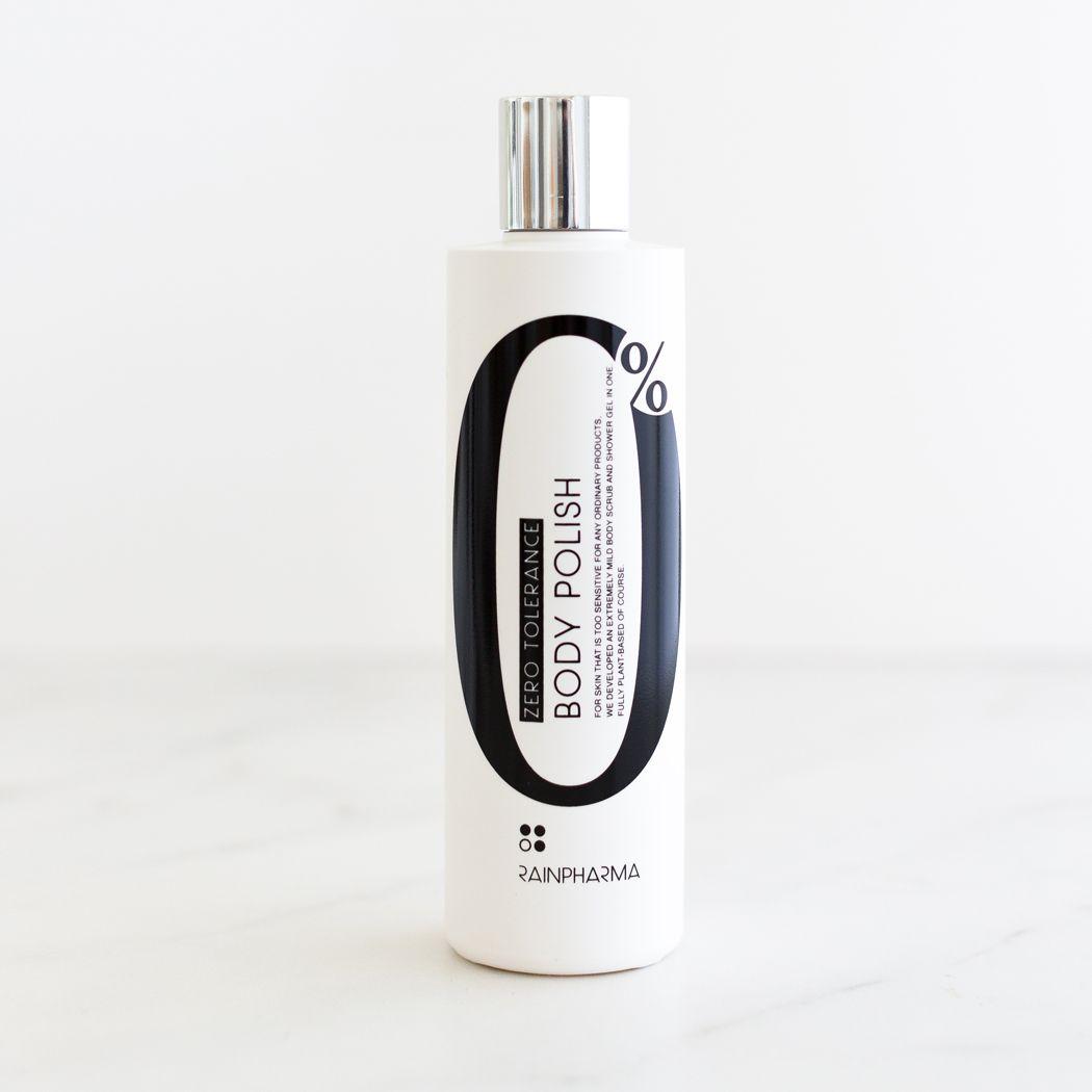 zero-tolerance-body-polish