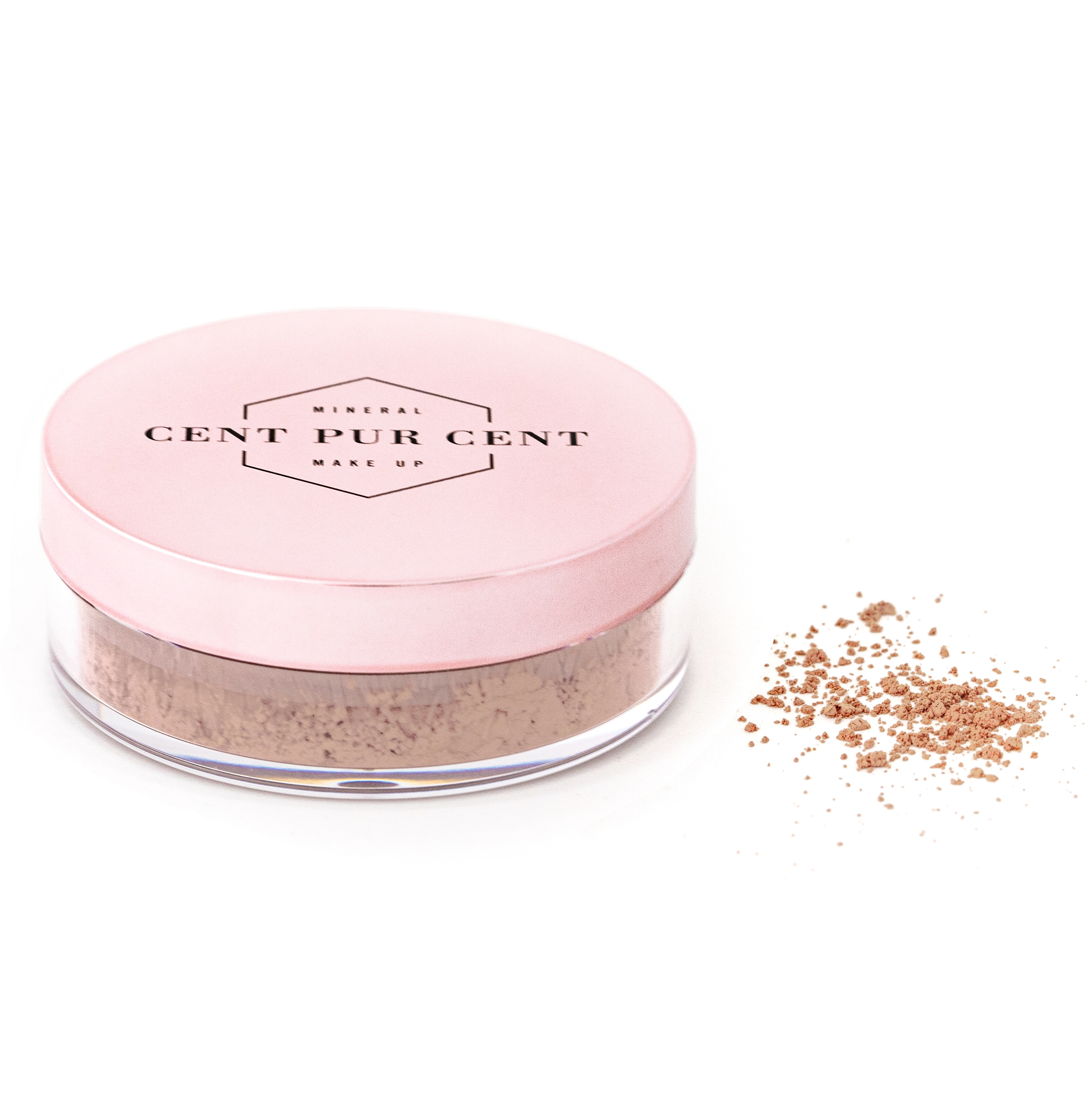 loose-mineral-foundation