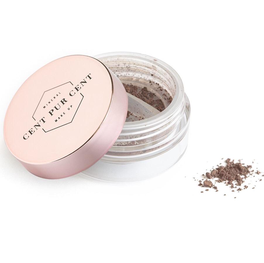 loose-mineral-eyeshadow-aubergine