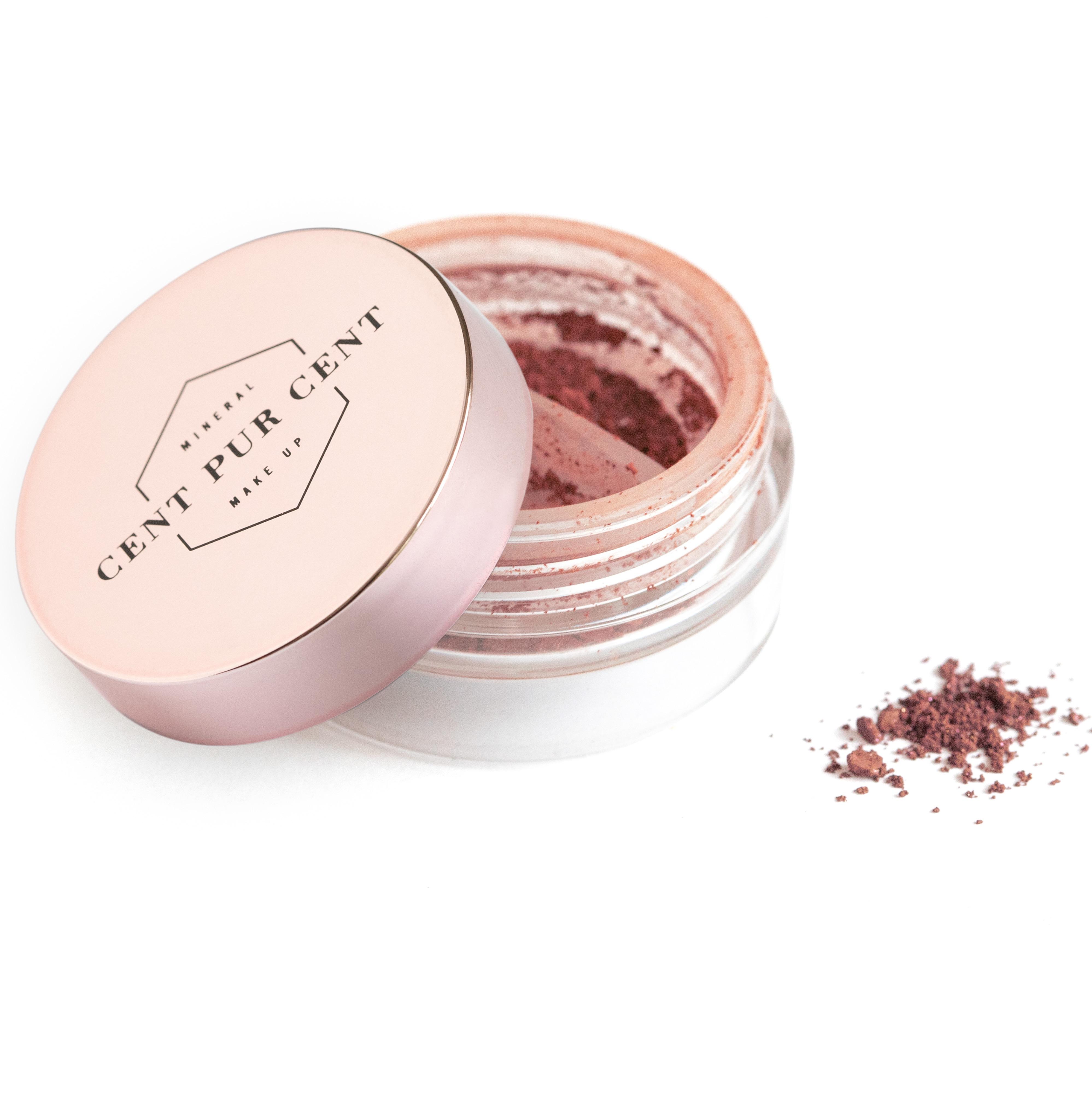 loose-mineral-eyeshadow-framboise