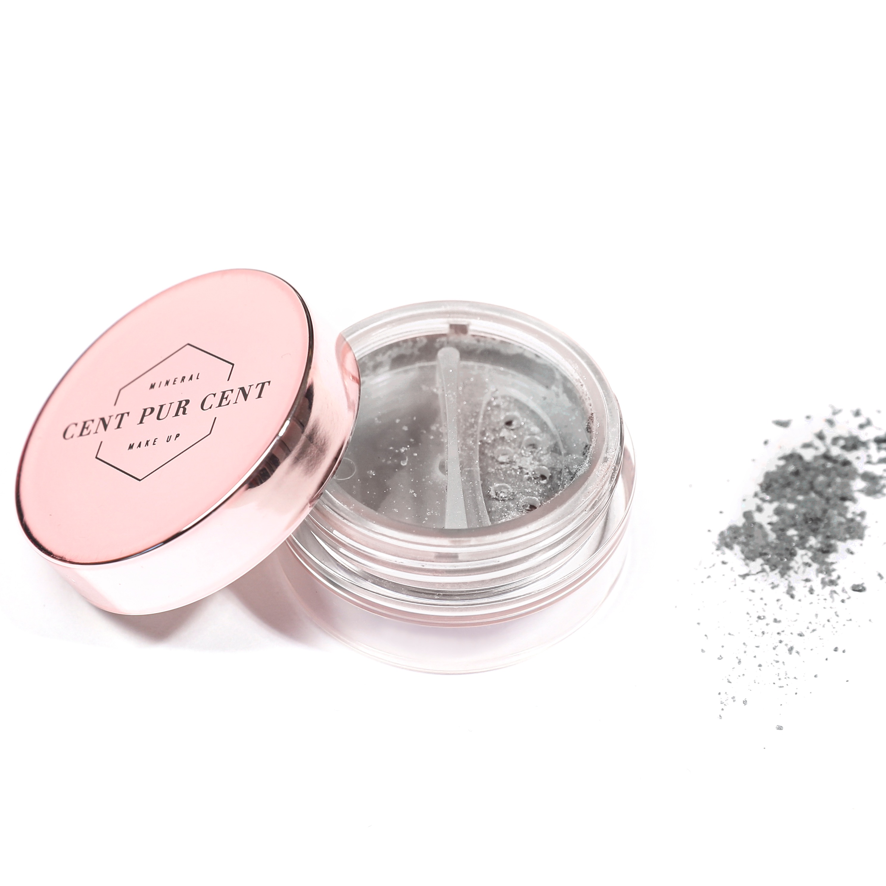 loose-mineral-eyeshadow-greige