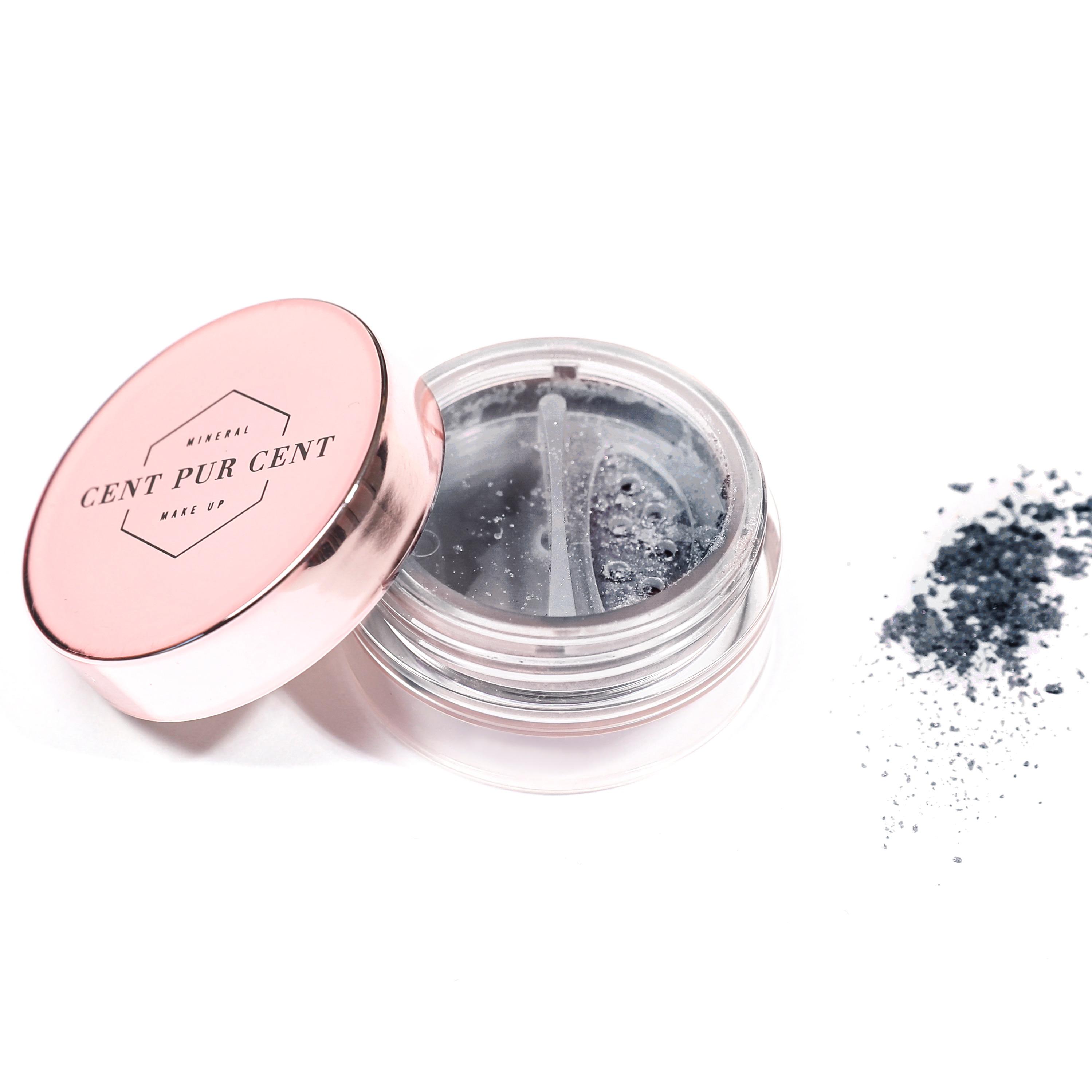 loose-mineral-eyeshadow-la-nuit