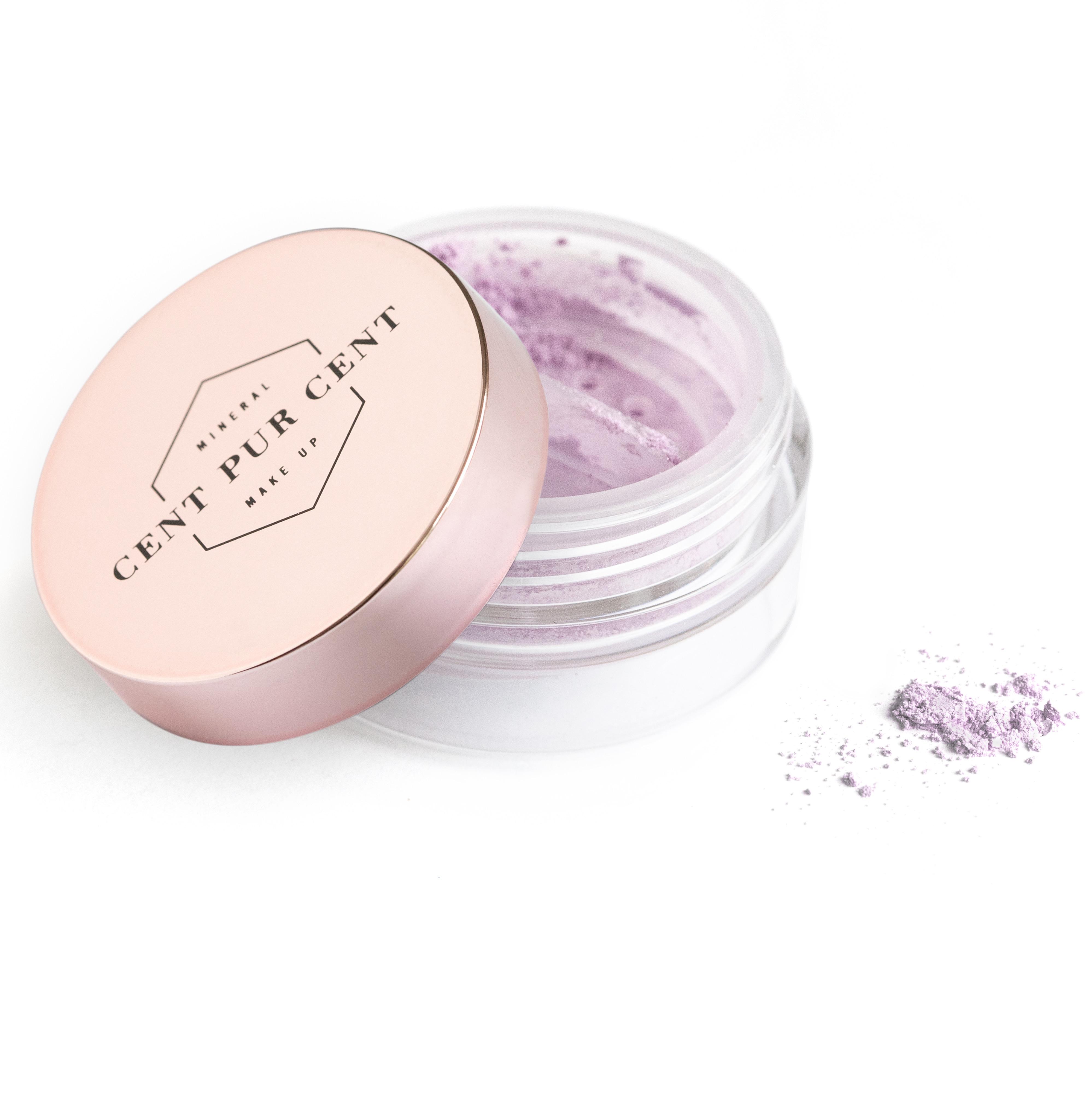 loose-mineral-eyeshadow-lila-2