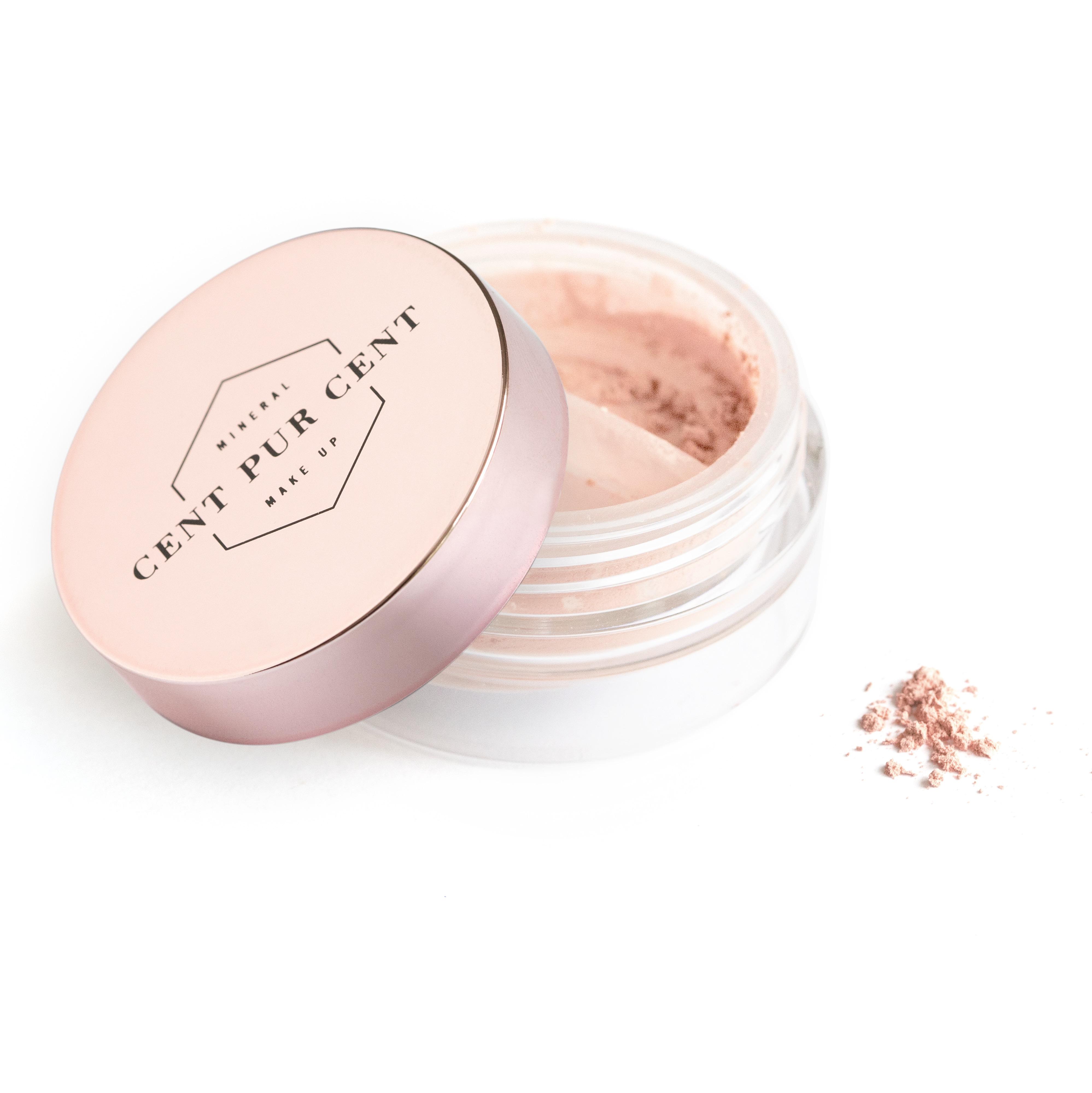 loose-mineral-eyeshadow-macaron