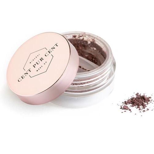 loose-mineral-eyeshadow-raisin