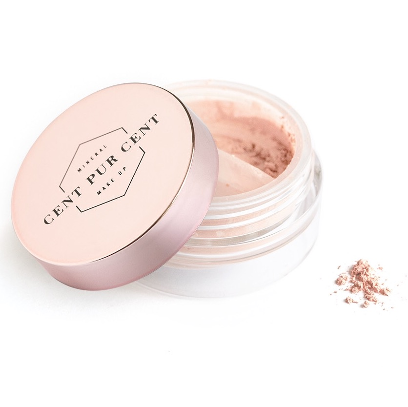 loose-mineral-eyeshadow-lila