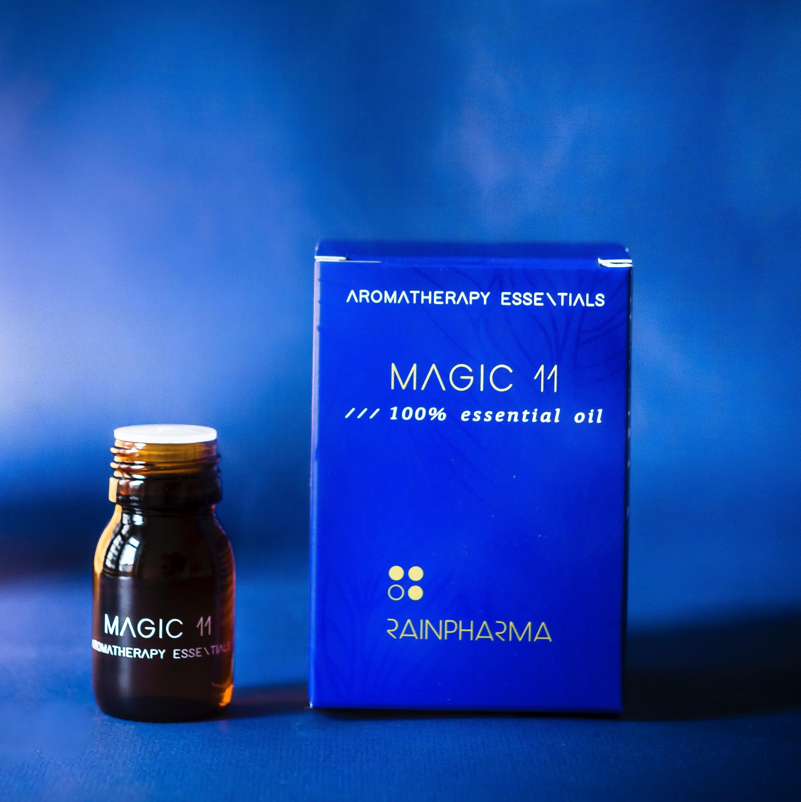 essential-oil-magic-11