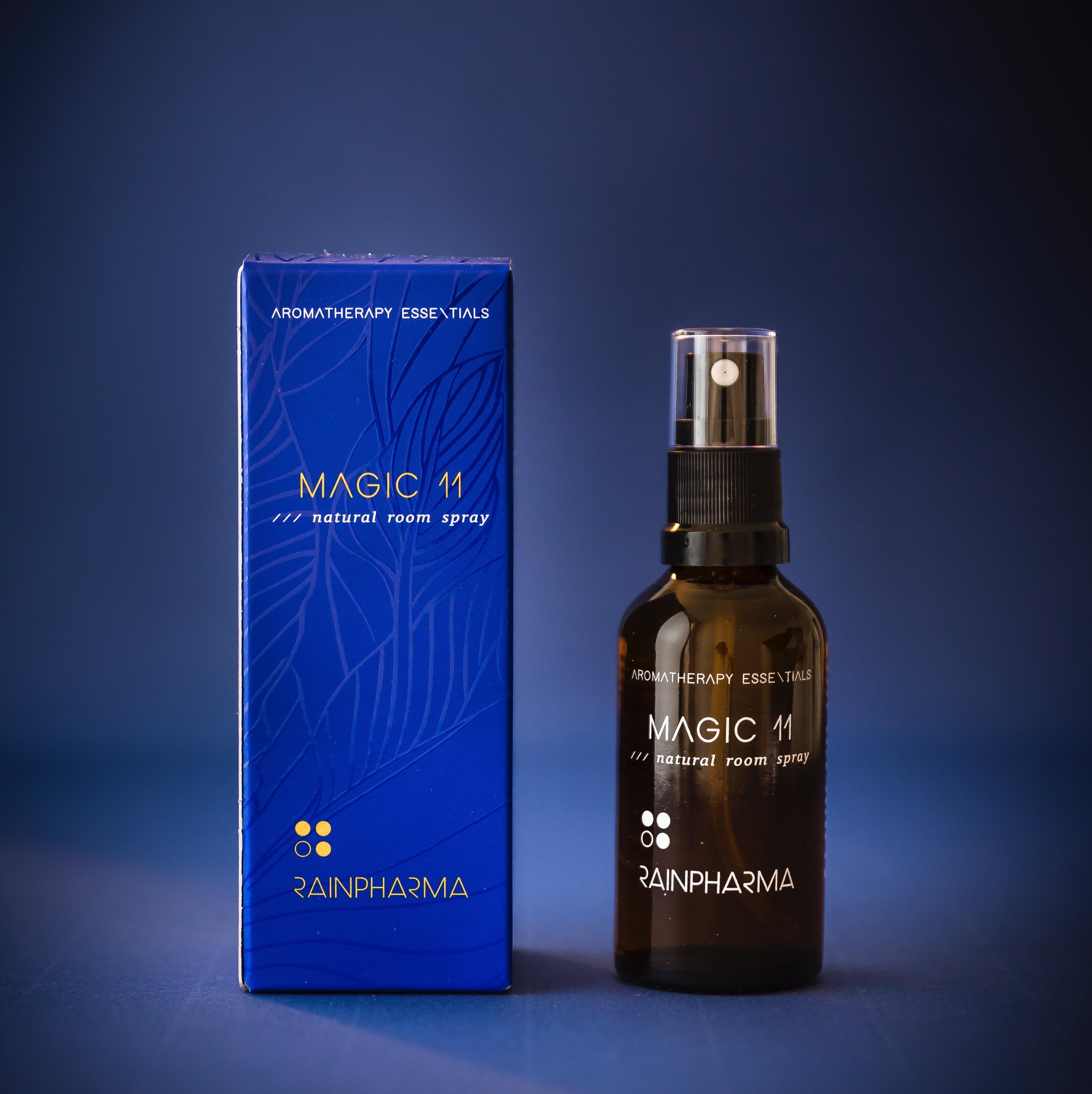 natural-room-spray-magic-11