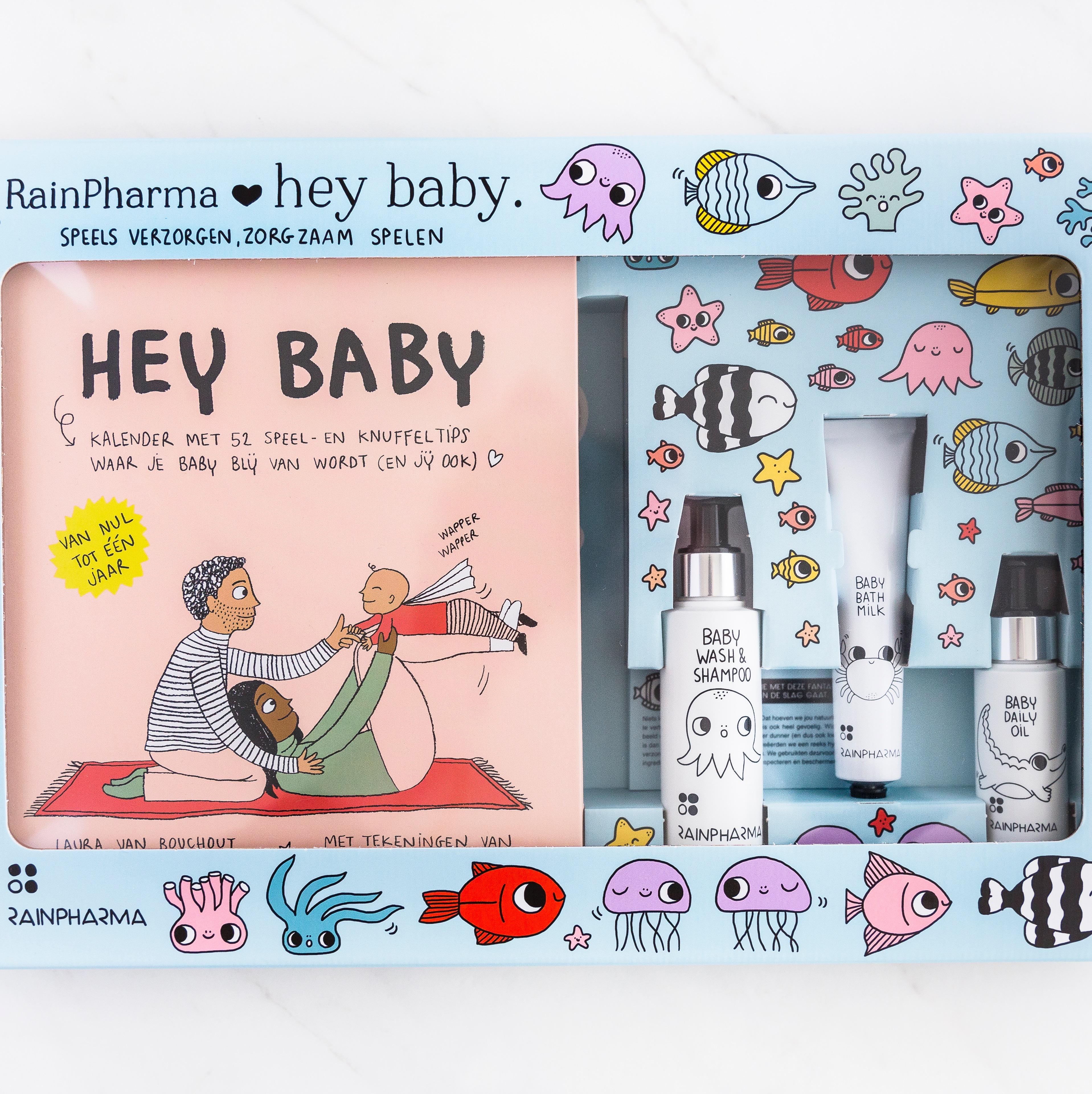 rainpharma-x-hey-baby-box