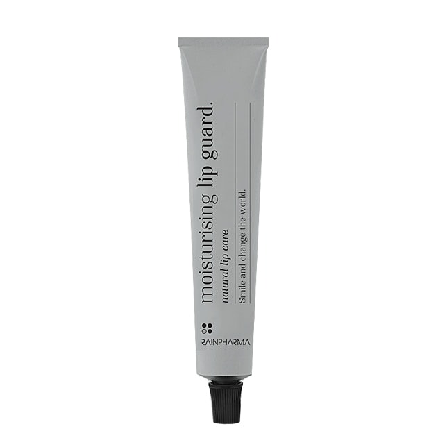 Moisturising lip guard 15 ml