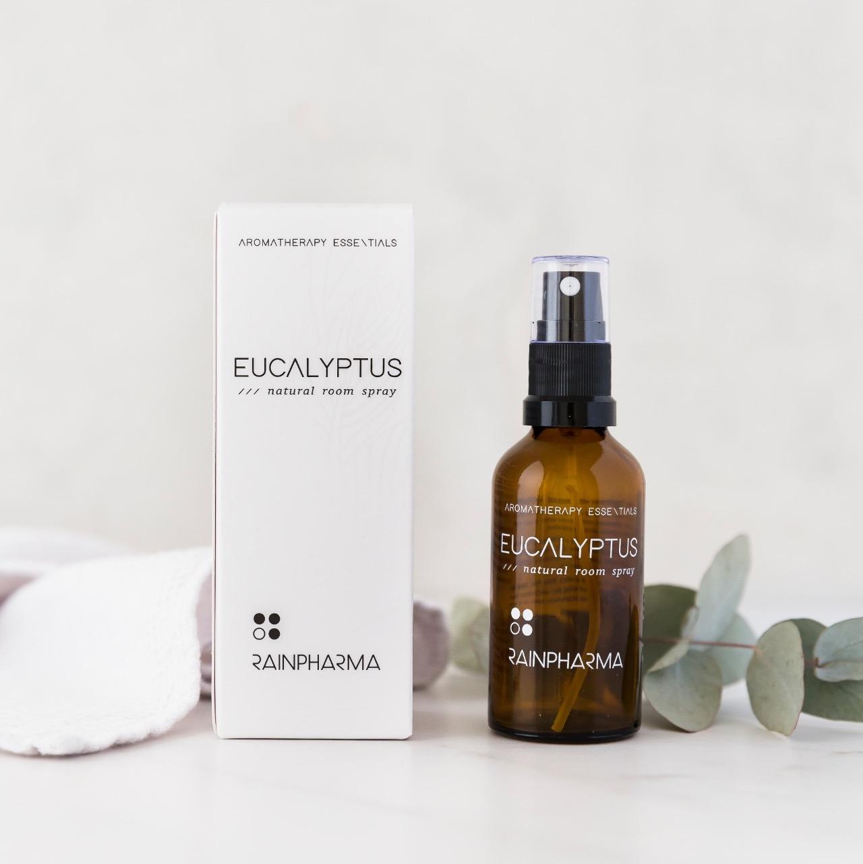 room-spray-eucalyptus-50ml